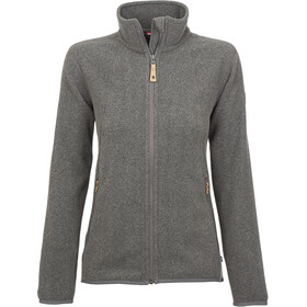 Fjällräven Stina Women, dark grey